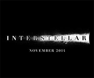 Interstellar: First Trailer for Christopher Nolan Sci-Fi Film