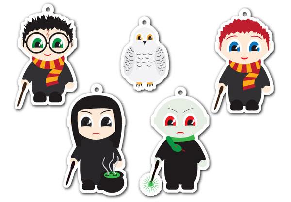 nerdy_christmas_ornaments_cutouts_1