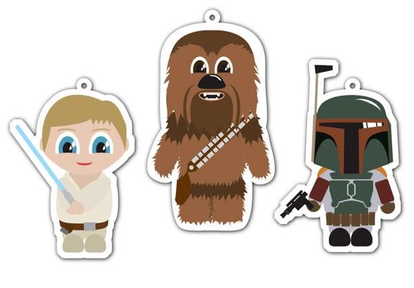 nerdy_christmas_ornaments_cutouts_2