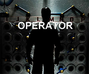 Operator: A Disturbing, Stop-Motion Animated Short