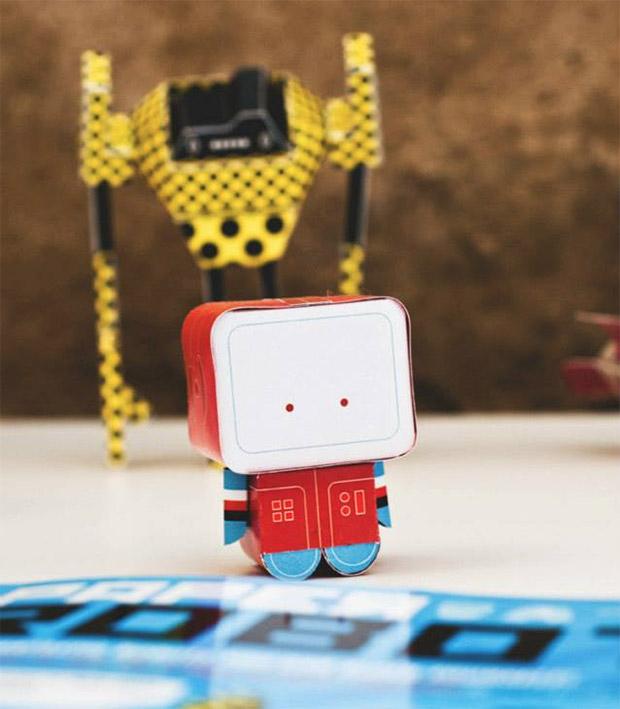 paper_robots_book_3