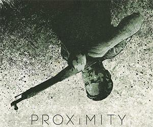 PROXiMITY: A Short, Brutal Film