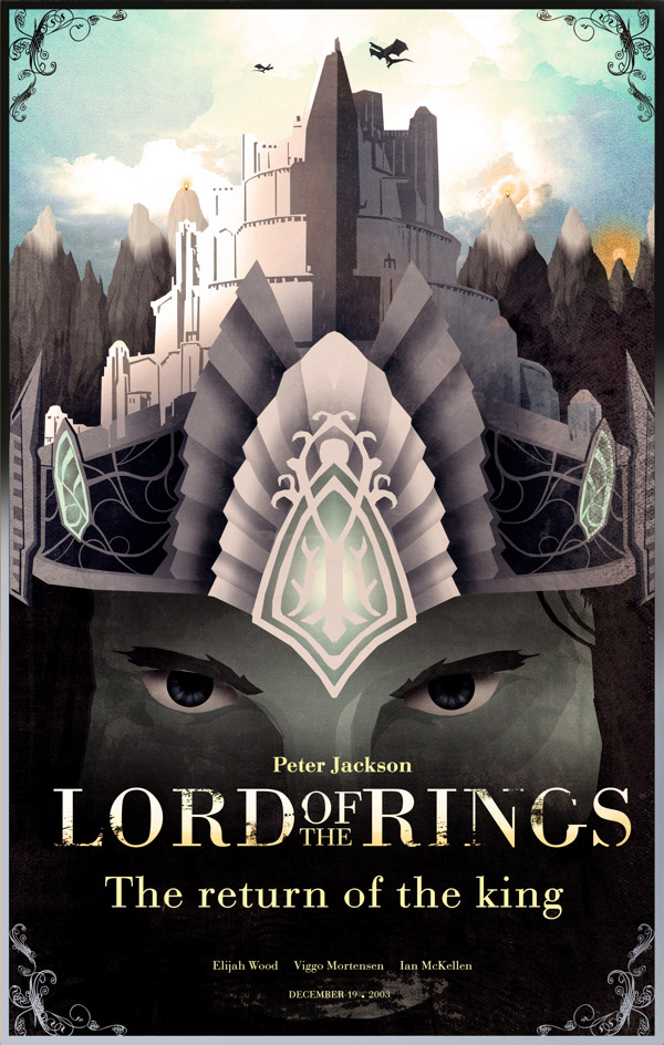 the_hobbit_lotr_movie_posters_1