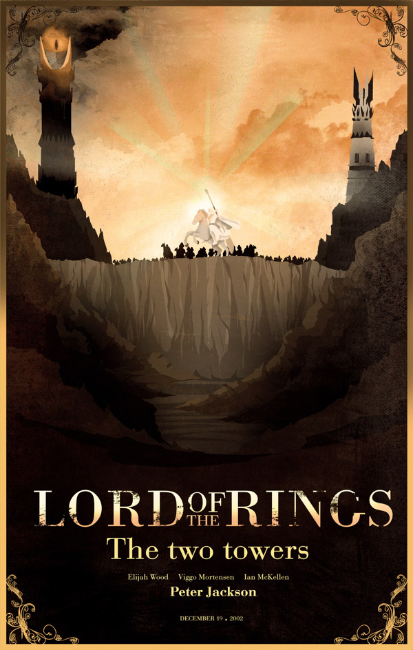 the_hobbit_lotr_movie_posters_2