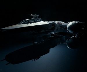 avanaut_black_star_wars_ships_4