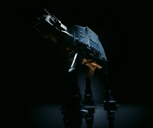 avanaut_black_star_wars_ships_5
