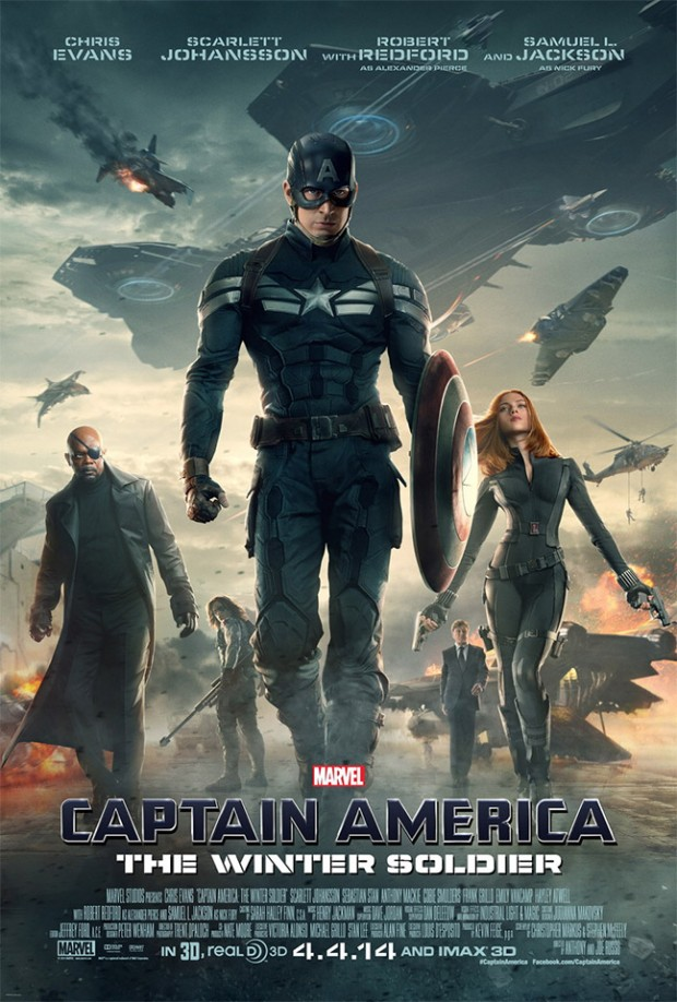 captain_america_winter_soldier_superbowl_teaser_2