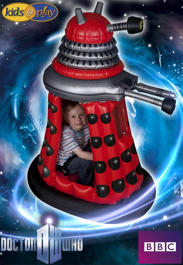doctor_who_inflatable_dalek_2