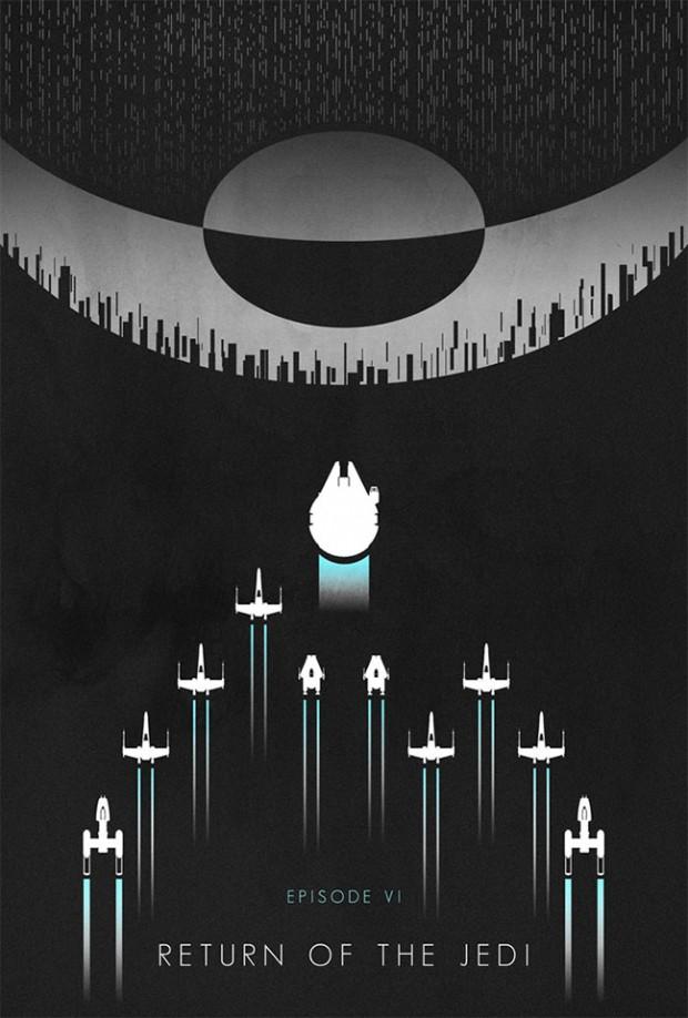 ejb_star_wars_posters_2