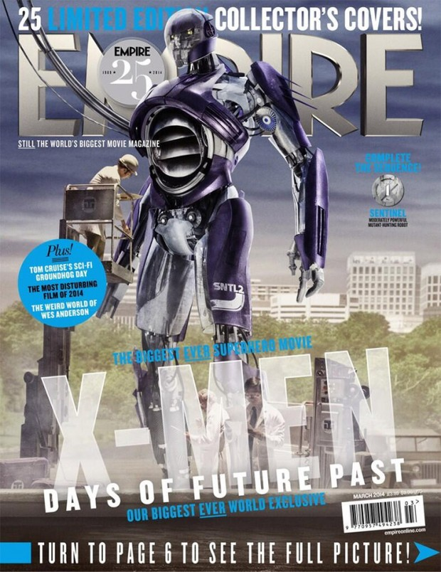 empire_magazine_x_men_first_set_1