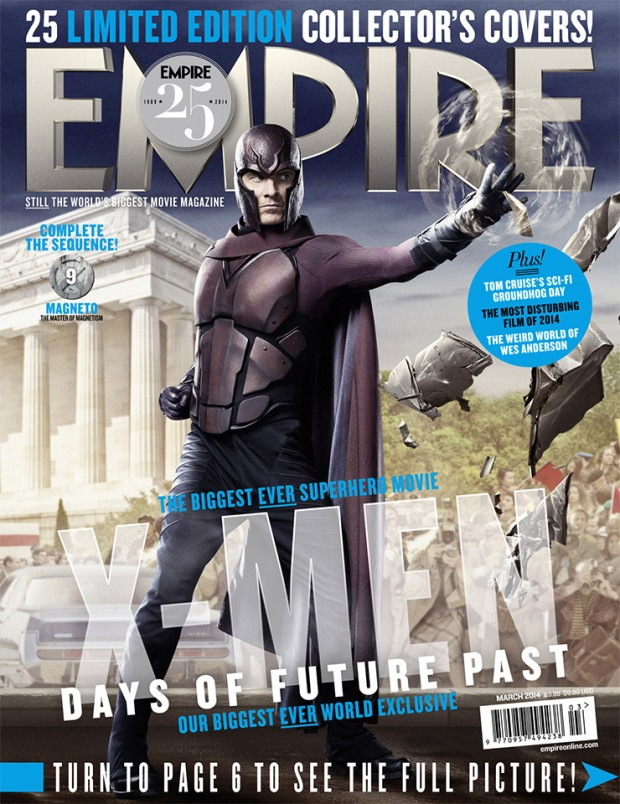 empire_magazine_x_men_first_set_4