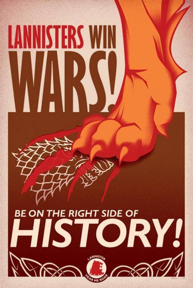 etsy_game_of_thrones_propaganda_3