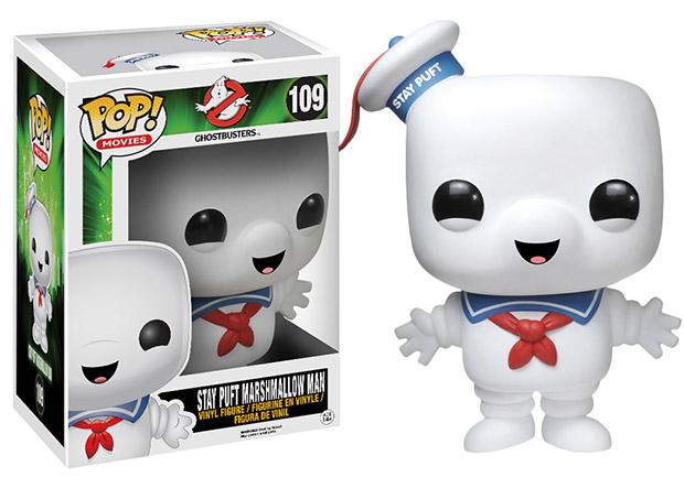 ghostbusters_pop_vinyl_figures_2
