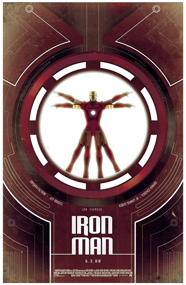 iron_man_barbera_movie_posters_2