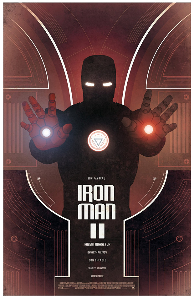 iron_man_barbera_movie_posters_3