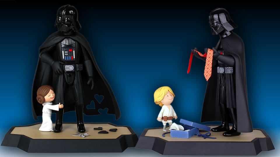Jeffrey Brown Star Wars Kids Books Collectibles