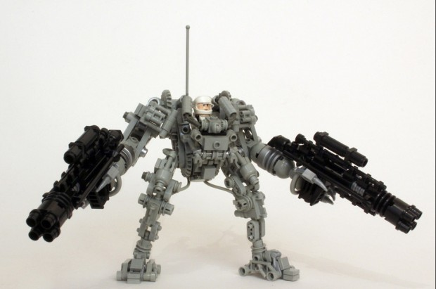 lego_cuusoo_exo_suit_approved_2