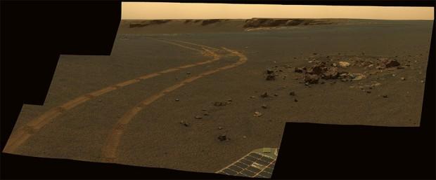 nasa_10_years_mars_rover_1