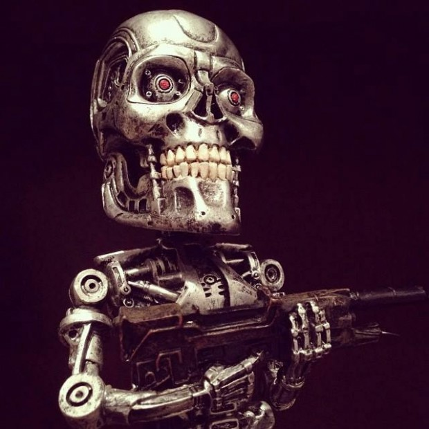 neca_terminator_endoskeleton_headknocker_1