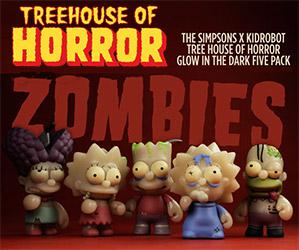 treehouse of horror 2014 ending relationship