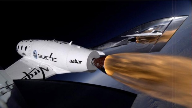 spaceshiptwo_third_test_1