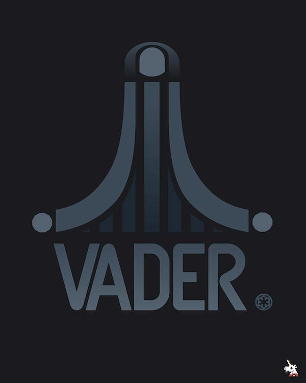 star_wars_character_logos_3