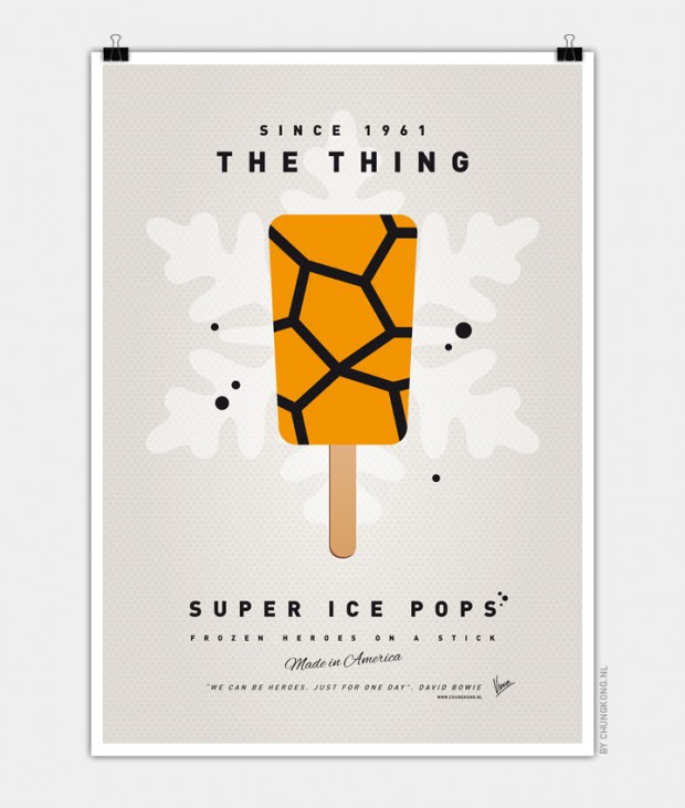 superhero_ice_pops_3