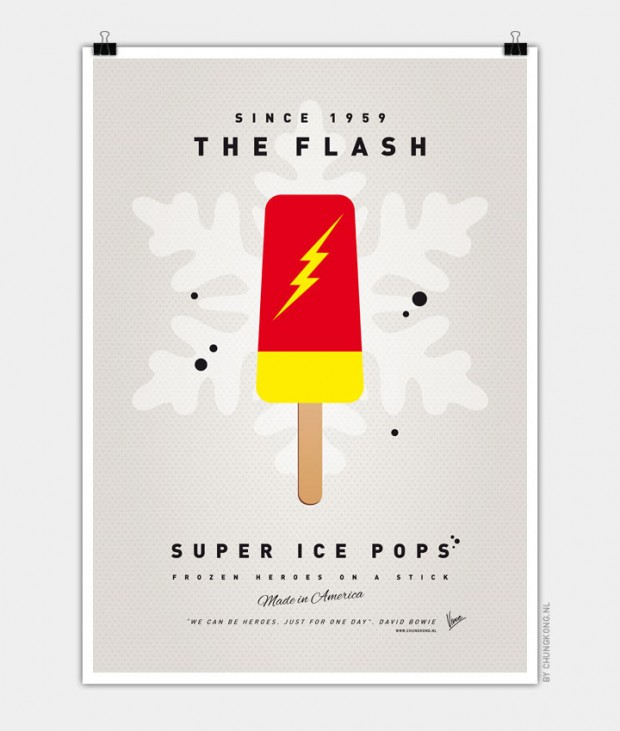 superhero_ice_pops_4