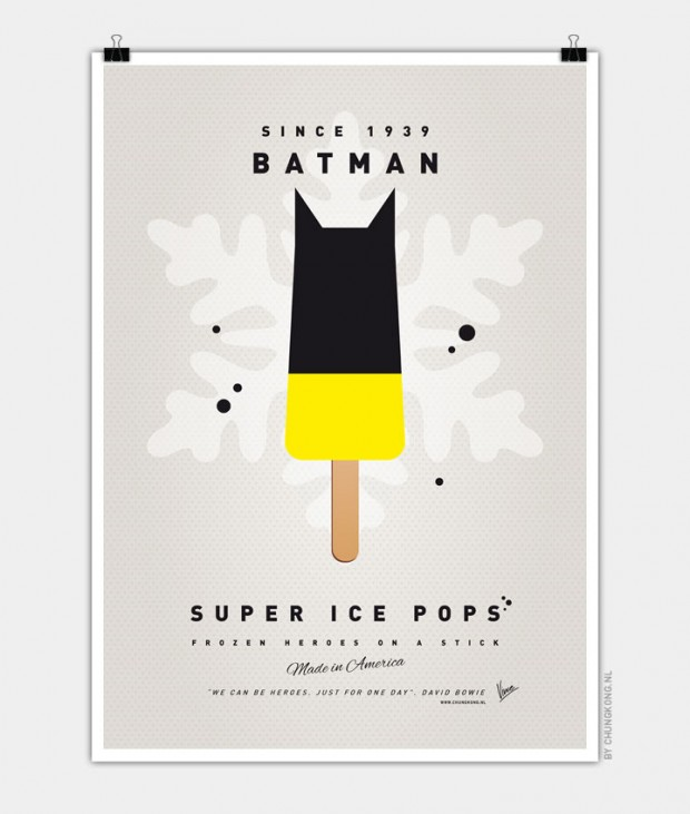 superhero_ice_pops_6