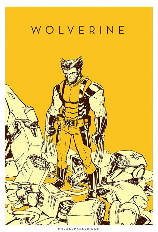 superhero_posters_jake_parker_1