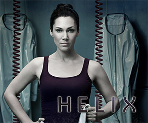 Syfy's Helix: Series Preview Super Trailer