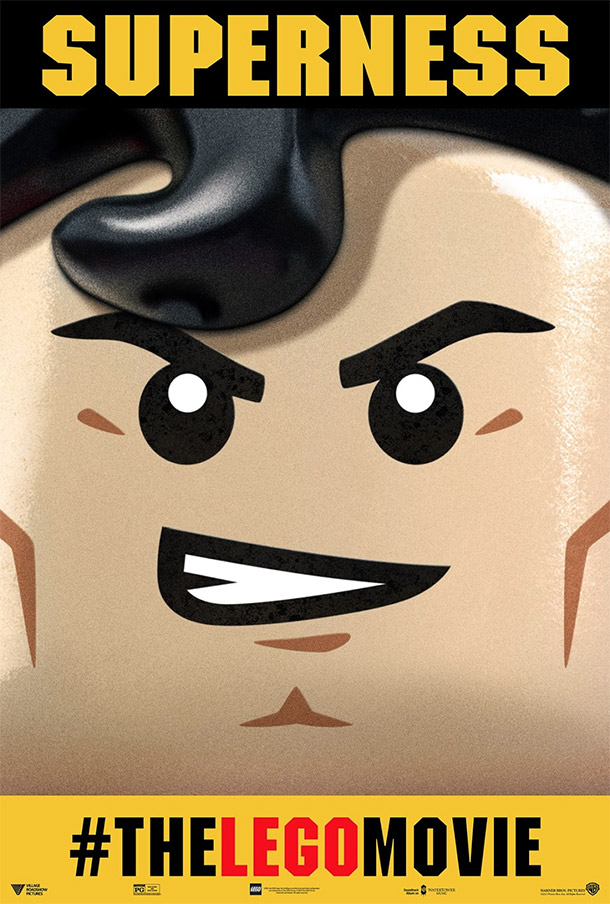 the_lego_movie_first_tv_spot_2