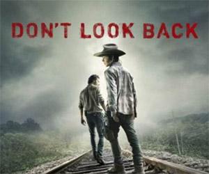 AMC's The Walking Dead, Season 4 Trailer