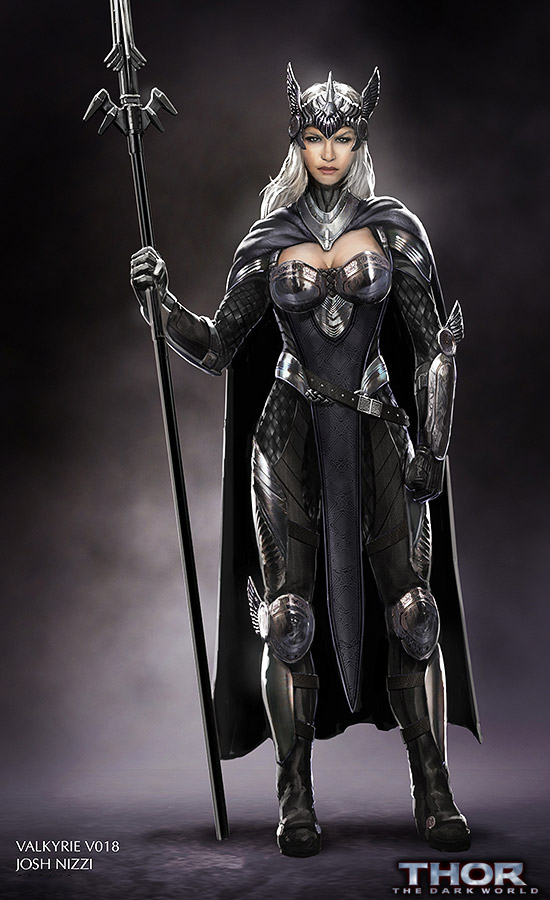 thor_the_dark_world_valkyrie_1