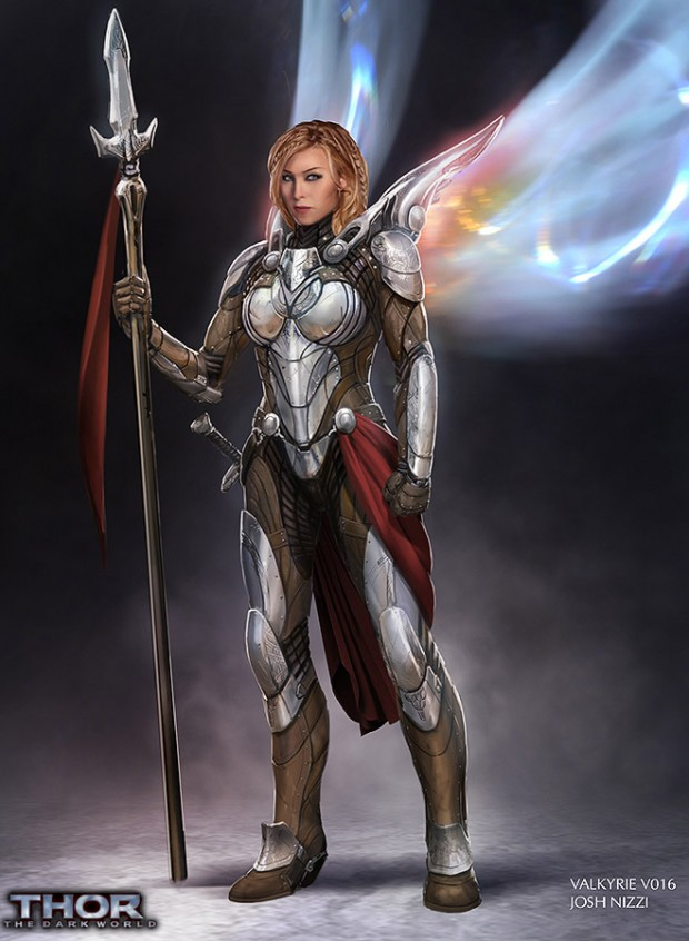 thor_the_dark_world_valkyrie_2