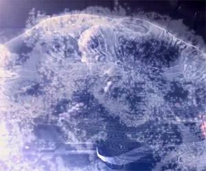 18:20 Original Sci-Fi Film Teaser