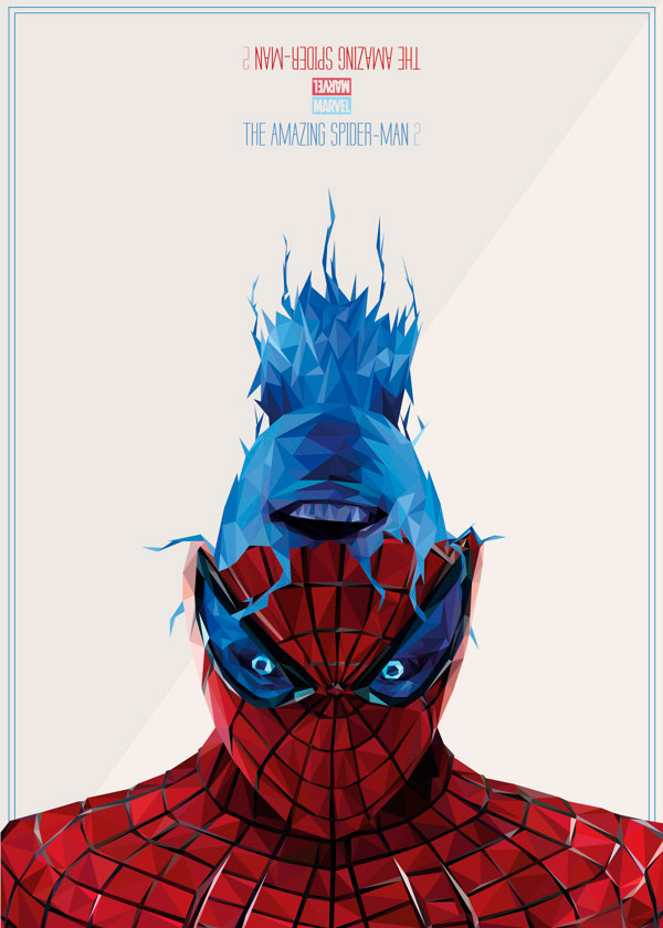 amazing_spider-man_2_mashup_electro_1