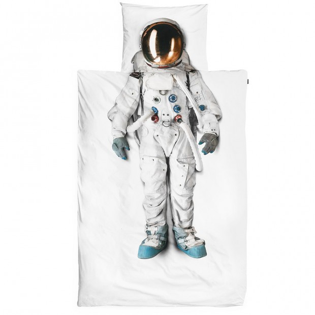 astronaut_bedding_set_1