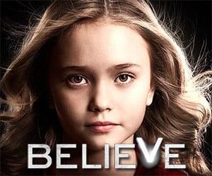 Believe: New Trailer, In Her Own Words