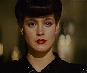 Blade Runner: The Terrific Fan-Made Trailer