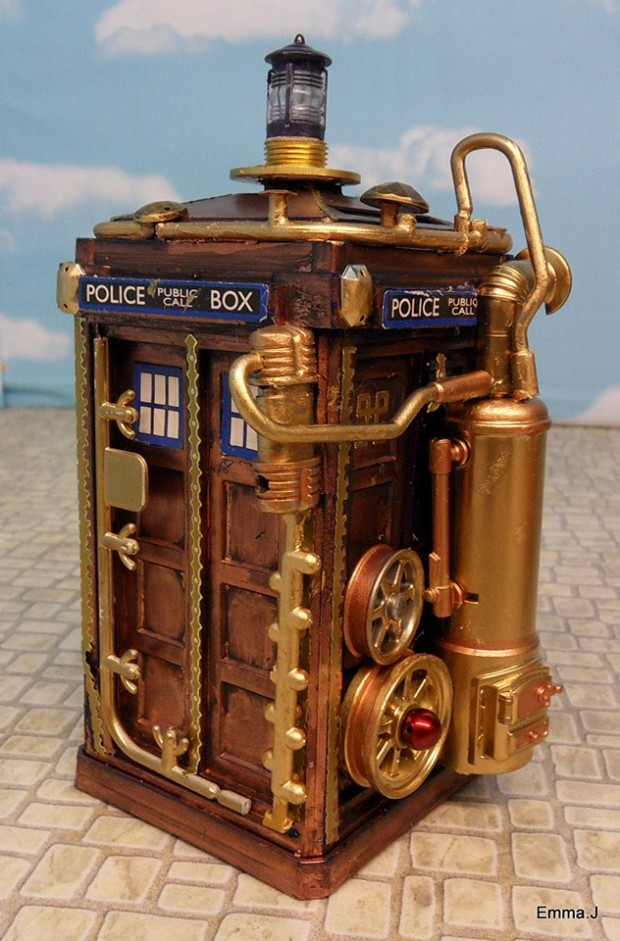 doctor_who_steampunk_style_3