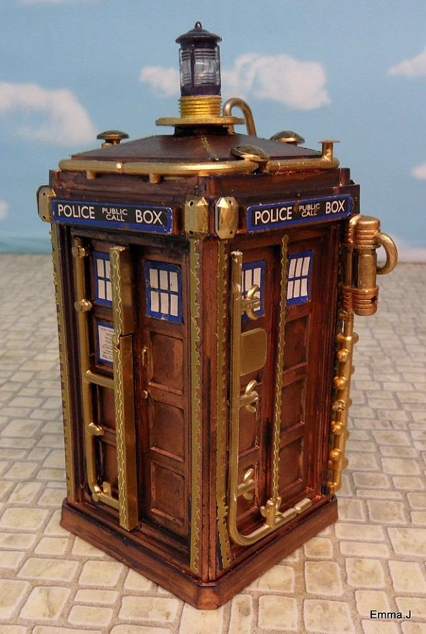 doctor_who_steampunk_style_4