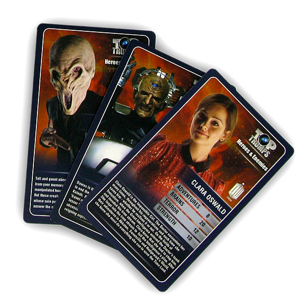 doctor_who_top_trumps_card_game_1