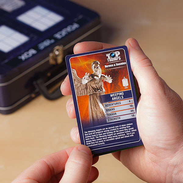 doctor_who_top_trumps_card_game_2