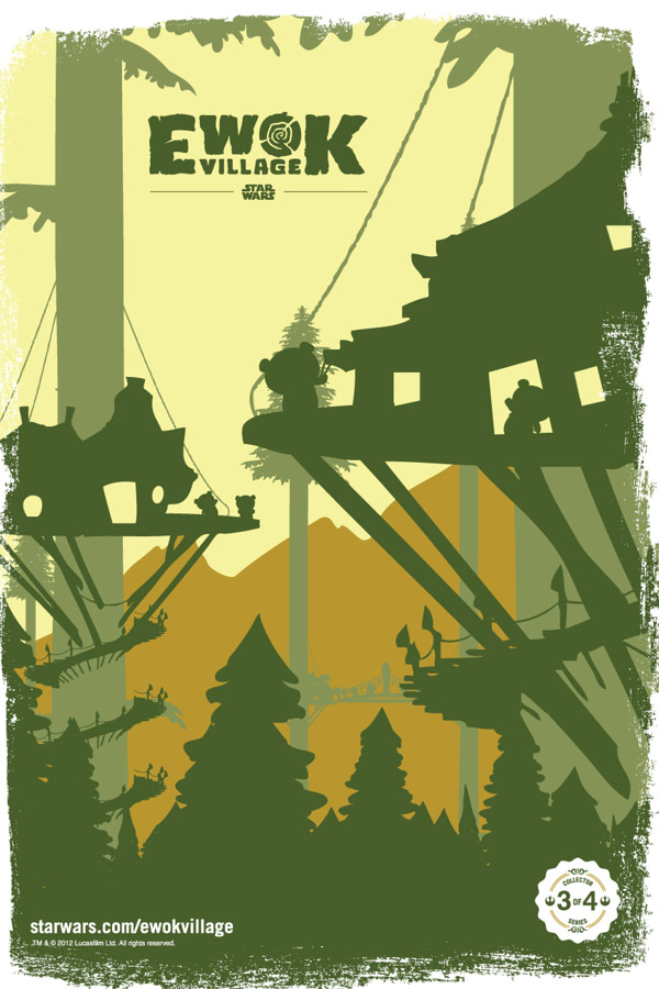 ewok_village_artwork_2