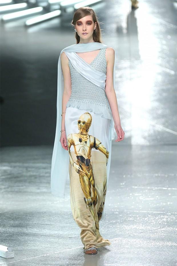 fashion_week_rodarte_star_wars_gowns_1