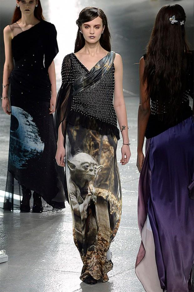 fashion_week_rodarte_star_wars_gowns_2