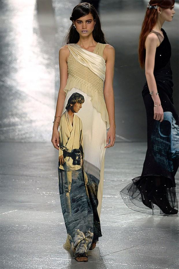fashion_week_rodarte_star_wars_gowns_3