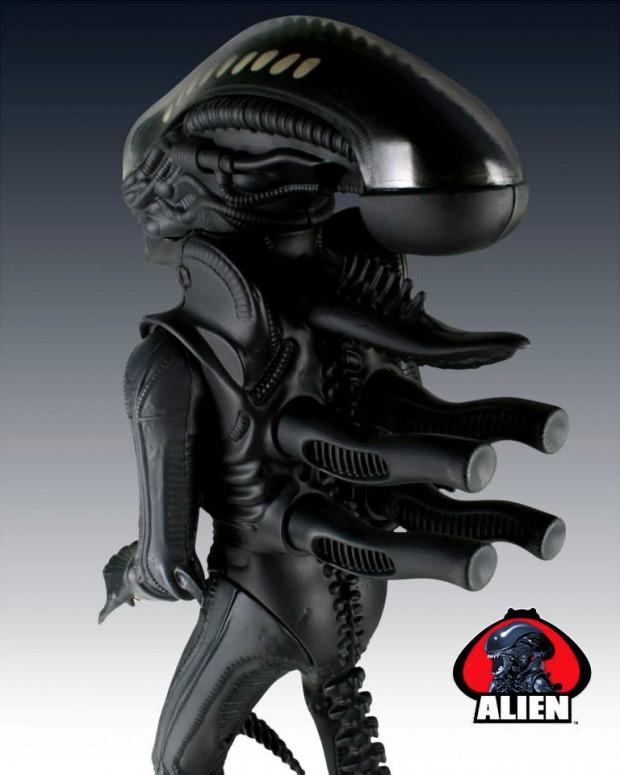 gentle_giant_kenner_alien_2