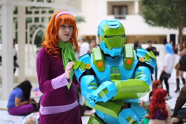 katsucon_2014_beat_down_boogie_cosplayers_2